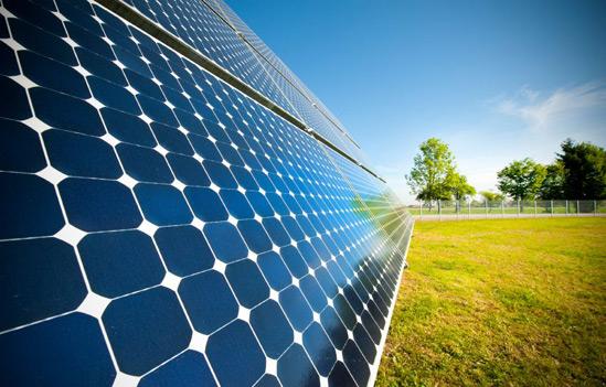 solar-panels-4-4ecaa375d99fa