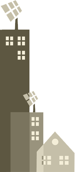 Solar Panel Energy Information And Facts Solar Action