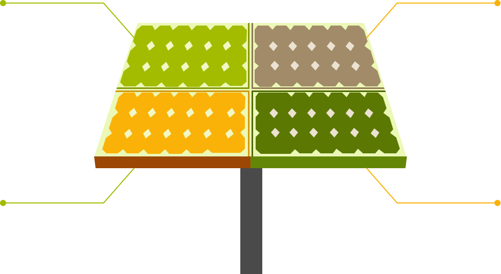 Solar Panel Energy Information and Facts | Solar Action Alliance