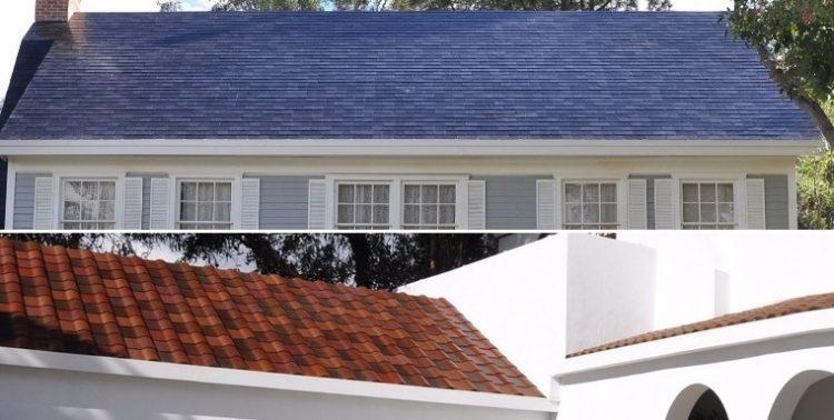 Solar Powered Shingles >> Solar Roof Shingle Tiles In Texas Solar Action Alliance