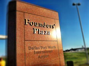 founder plaza slab texas