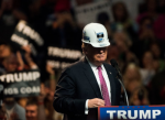 How Will President Donald Trump Affect The Adoption of Solar Renewable Energy?