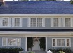 Tesla Solar Roof vs Traditional Solar Panels