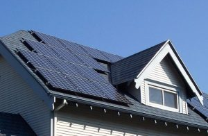 residential solar panels cost analysis full breakdownresidential solar panel cost