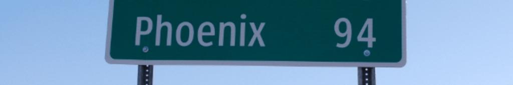 phoenix solar panels